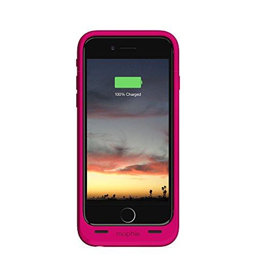 mophie-cover-rigida-protettiva-juice-pack-con-batteria-integrata-1700-mah-per-apple-iphone-5-5s-rosa