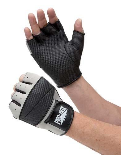 ProBox Multi Purpose – Weight Lifting Gloves