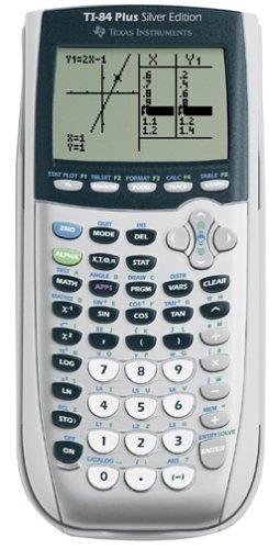 texas-instruments-ti-84-plus-silver-edition-calculator