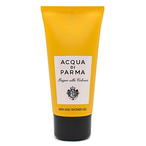 acqua-di-parma-colonia-bath-shower-gel-75ml