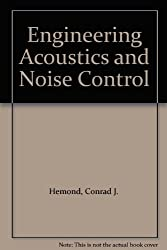 Engineering Acoustics and Noise Control