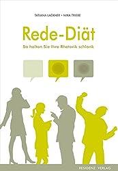 Die Rede-Diät: So halten Sie Ihre Rhetorik schlank