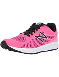 New Balance Unisex Kids' Kjrus Running Shoes
