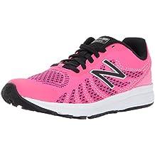 New Balance Kjrus, Zapatillas de Running Unisex Bebé