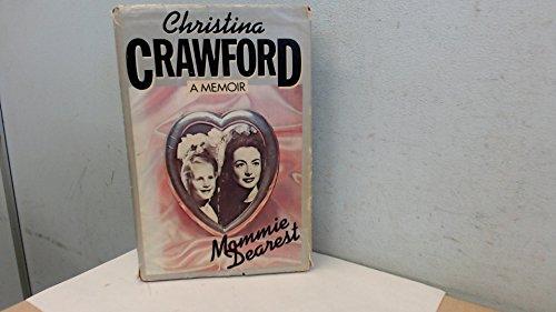 mommie-dearest-life-of-joan-crawford