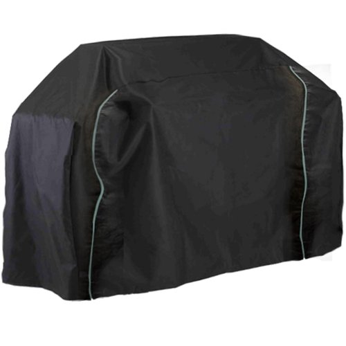 big-fitted-quality-bbq-cover-2-x-zips-elasticated-hem-barbecue-waterproof-breathable-protection-extr