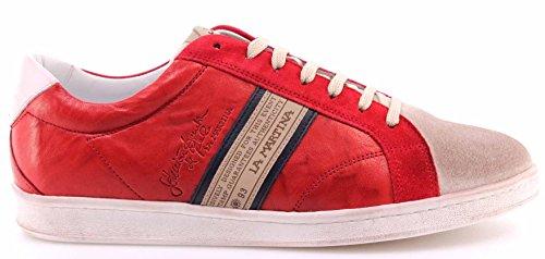 chaussures-hommes-sneakers-la-martina-l3006204-camoscio-farro-plutone-rubino-new