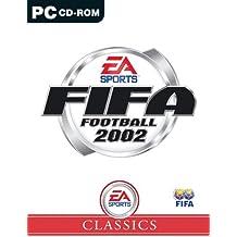 FIFA Football 2002 [EA Classics]
