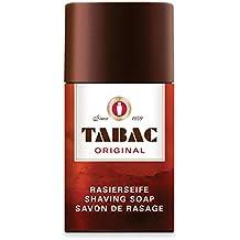 Tabac original jabón de afeitado, 100g