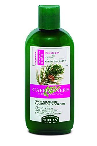 conifer-wood-and-bark-shampoo-anti-dandruff-shampoo-97-natural-vegan-friendly-sls-sles-preservatives