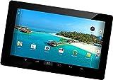 Denver Tablet | TAQ - 90022 | 9 Inch | 8GB Memory | 512 MB DDR | 1.2 GHz