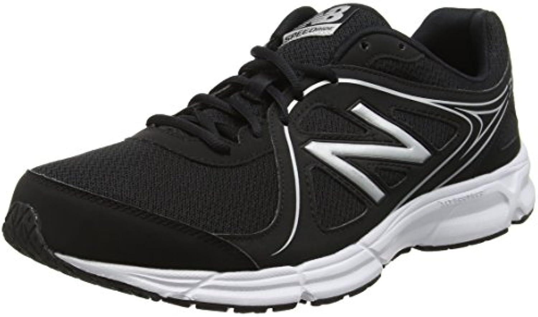 New Balance 390v2, Zapatillas de Running para Hombre
