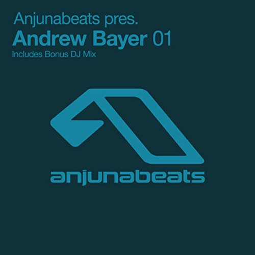 anjunabeats-pres-andrew-bayer-01-itunes