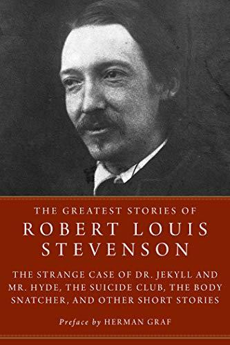 The Greatest Stories Robert