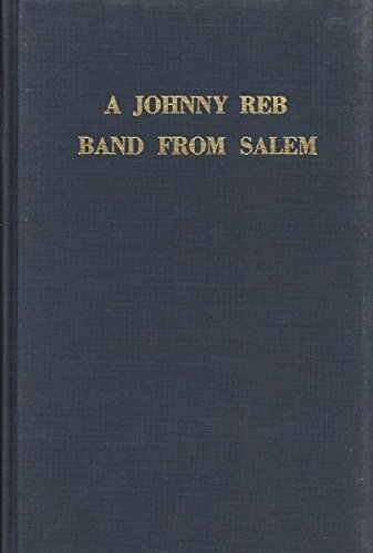 a-johnny-reb-band-from-salem