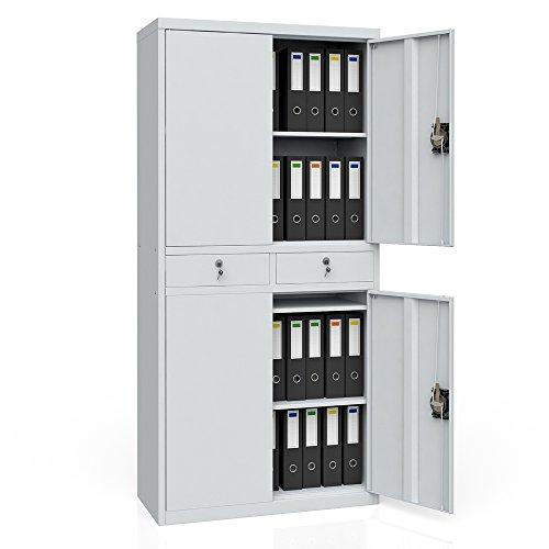 Werkzeugschrank - Büroschrank Aktuelle Angebote für Werkzeugschränke
