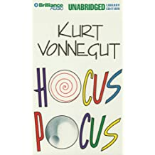 Hocus Pocus: Library Edition