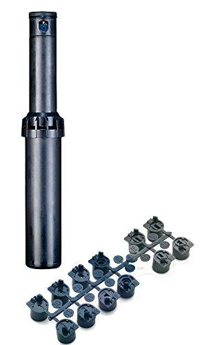 HUNTER Versenkregner / Getrieberegner I-20-04 ULTRA 10 cm, 50° - 360°, 3/4