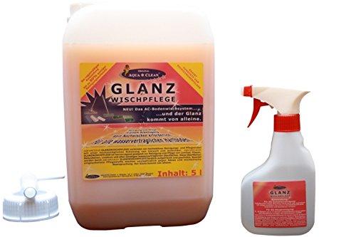 aqua-clean-glanzwischpflege-5l-konzentrat