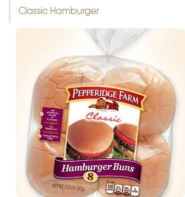 pepperidge-farm-hamburger-sandwich-buns-classic-8-ct-by-n-a