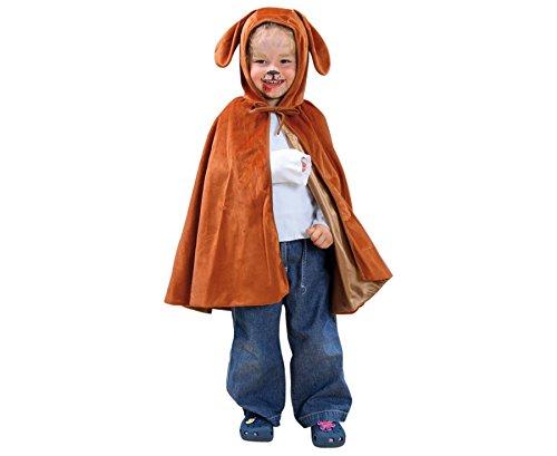 Hunde-Kostüm für Kinder Kostüme Für Kinder-hund
