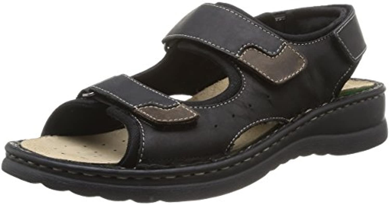 monsieur monsieur monsieur / madame rohde augsburg, les sandales b00j2bbmqe & eacute; capacité de maintenance de la qualité de mère reine discount e4a1c8