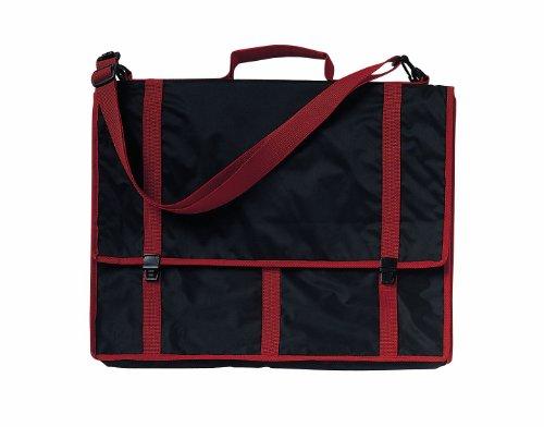 rotring-sanford-r522214-bolsa-protectora-y-para-transporte-a3
