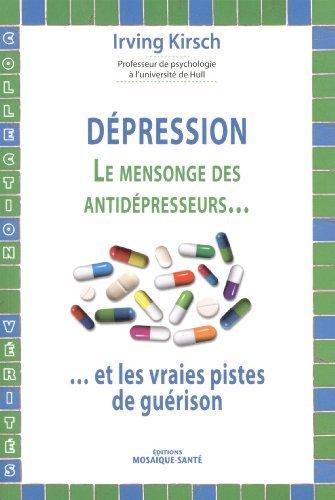 Mensonge Le [Pdf/ePub] eBook