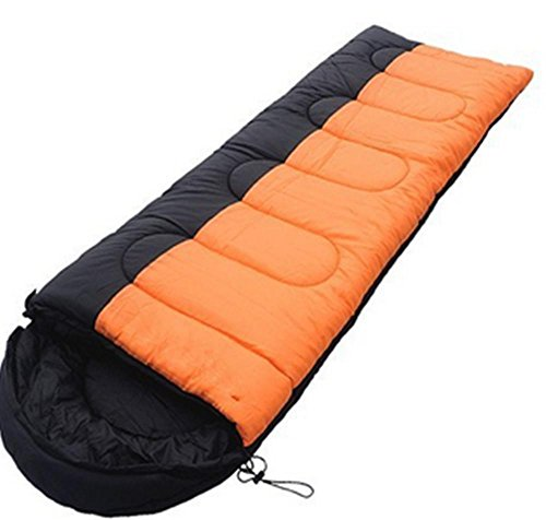 gzd-outdoor-adult-camping-warm-stitching-sleeping-bags-hollow-cotton-thick-four-seasons-sleeping-bag
