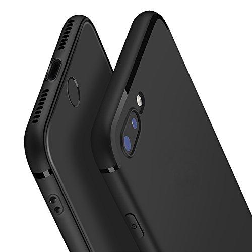 iphone 7 Plus Case,OTOFLY [ Perf...