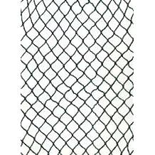 suchergebnis auf f r katzennetz fenster ohne bohren. Black Bedroom Furniture Sets. Home Design Ideas