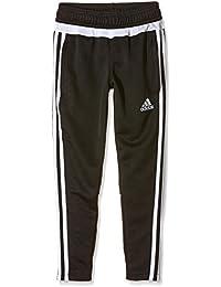 Adidas pantalon de survêtement enfants Loisirs Habillement