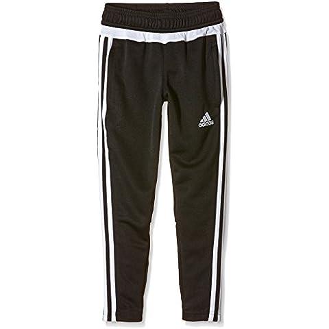 Adidas Tiro 15 entrenamiento pantalones de chándal para hombre