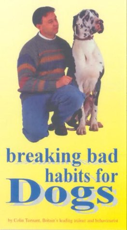 Preisvergleich Produktbild Breaking Bad Habits [VHS]