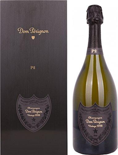 dom-perigon-p2-vintage-1998-1-x-075-l