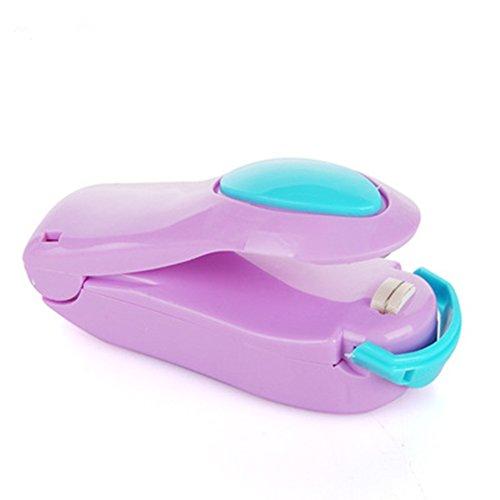 portable-mini-sealer-snacks-laminator-snack-bag-sealing-machine-travel-home-hand-pressure-heat-seali