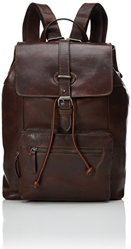leonhard-heyden-5373-003-roma-backpack-003-brown