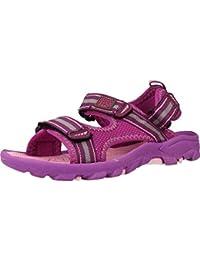 917597072 Amazon.es  37 - Sandalias y chanclas   Zapatos para niña  Zapatos y ...