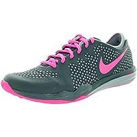 Nike Donna W  Dual Fusion TR