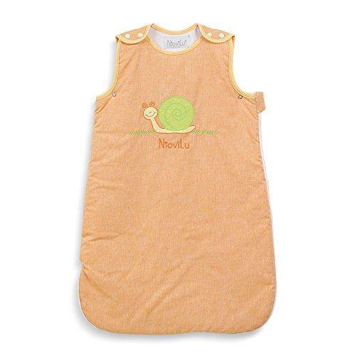 niovilu-sacco-nanna-bebe-escargot-rigolo-0-6-mesi-70-cm-1-tog