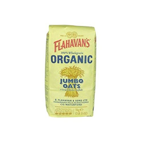 8-pack-flahavans-jumbo-oats-organic-1-kg-8-pack-super-saver-save-money