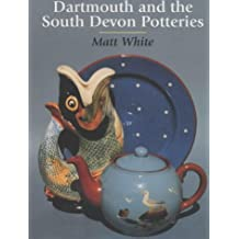 Dartmouth and the South Devon Potteries