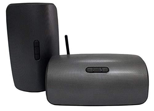 oppel-Set Wireless Multiroom Lautsprecher ()
