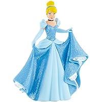 Preisvergleich für Bullyland 12232 - Walt Disney Cinderella, Spielfigur