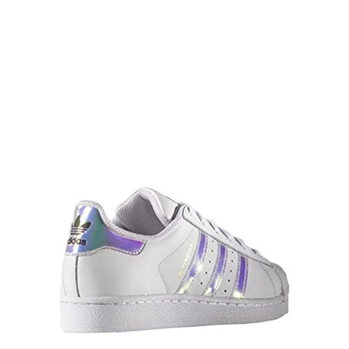 Adidas Originals Superstar mens 4NKOWKF7T13T