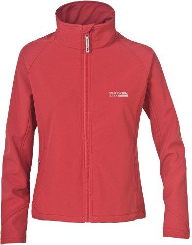 trespass-girls-wendy-soft-shell-jacket-crimson-size-7-8