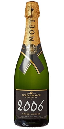 moet-chandon-grand-vintage-2006-champagne-75cl