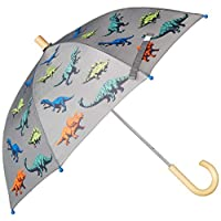 Hatley Kids Umbrella - Wild Dinos