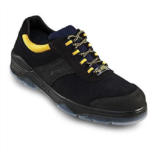 otterbox-mens-safety-shoes-black-black-yellow