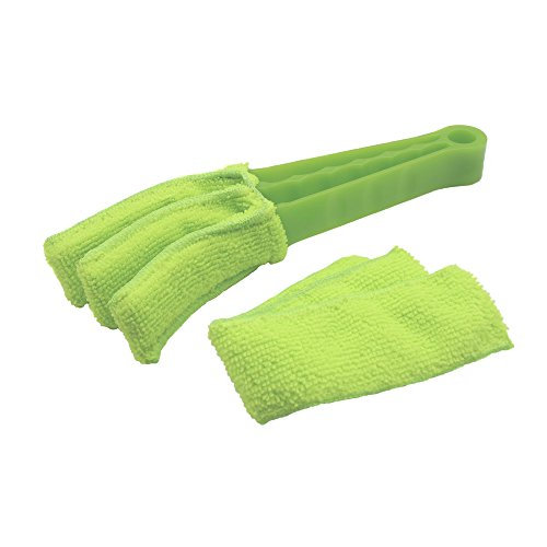 triple-venetian-blind-cleaner-removablehand-washable-microfibre-fabric-window-duster-for-wet-or-dry-